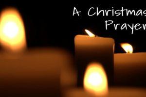 Christmas-Prayer-1024×596